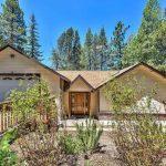 1114 Fairway Avenue, South Lake Tahoe CA