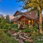 818 Lookout Point Circle, South Lake Tahoe CA