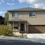 555 College Drive, Reno CA